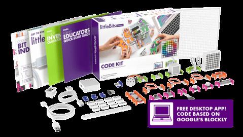 code-kit_840x