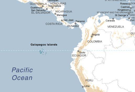 galapagos_map.jpg