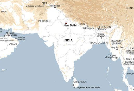 new_delhi_map.jpg