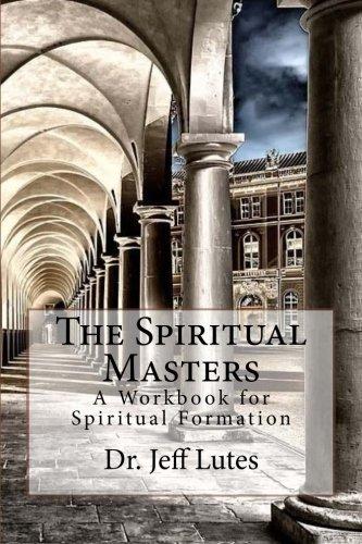 The Spiritual Masters