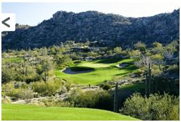 desert mountain,desert mountain real estate,desert mountain home,desert mountain homes
