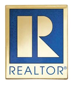 arizona real estate broker price opinion,phoenix real estate broker price opinion,cave creek real estate broker price opinion,anthem real estate broker price opinion