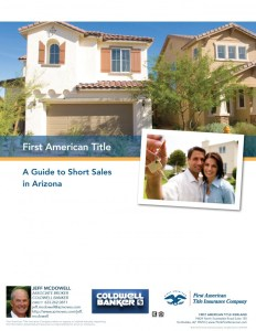 short sale of home,short sale of land,short sale of rental