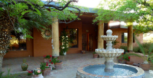 cave creek homes under 250k,Full Circle Bed and Breakfast for sale in Cave Creek ARizona