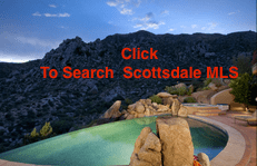 scottsdale arizona homes,scottsdale arizona mls search,scottsdale az mls,scottsdale az 3 bedroom homes,scottsdale az 4 bedroom homes,scottsdale az homes