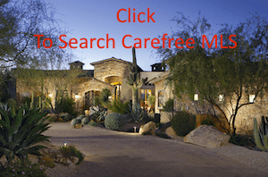 carefree arizona real estate,carefree arizona 3 bedroom homes,carefree arizona 4 bedroom homes,carefree arizona 5 bedroom homes,carefree arizona golf course homes,carefree arizona luxury homes,carefree arizona condominiums,carefree arizona condos