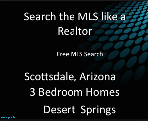 scottsdale arizona mls search,scottsdale arizona real estate mls search,scottsdale arizona realtor mls search