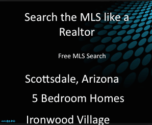 ironwood village homes,ironwood village mls homes,ironwood village realtor homes