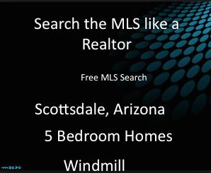 windmill realtor mls homes scottsdale arizona,windmill realtor homes scottsdale arizona,windmill house scottsdale arizona