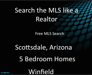 winfield homes scottsdale arizona,winfield real estate homes scottsdale arizona,winfield 3 bedroom homes scottsdale arizona