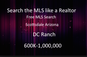 dc ranch scottsdale arizona realtor mls listings,dc ranch scottsdale arizona real estate listings