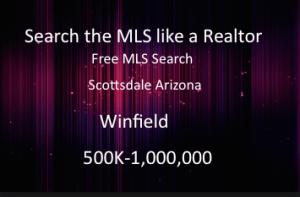 winfield 600K Home,winfield 700K Home,winfield 800K Home,winfield 900K Home,winfield 1M Home