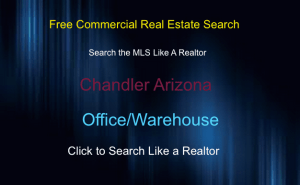 Office Warehouse |Chandler |Az