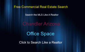 Office |Office Building |Chandler |Arizona