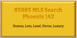 Phoenix arizona 85085 mls home search, 3 bedroom home for sale phoenix az,4 bedroom home for sale phoenix az,5 bedroom home for sale