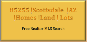85255 scottsdale az 3 bedroom homes for sale,85255 4 bedroom homes for sale,85255 scottsdale arizona 5 bedroom homes for sale