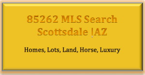 85262 scottsdale az 3 bedroom homes for sale,85262 scottsdale az 4 bedroom homes for sale,85262 scottsdale az 5 bedroom homes for sale