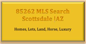 85262 scottsdale az 3 bedroom homes for sale,85262 scottsdale az 4 bedroom homes for sale,85262 scottsdale az 5 bedroom homes for sale