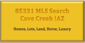 Cave Creek Arizona Horse Property Realtor,85331 cave creek az 3 bedroom homes for sale,85331 cave creek az 4 bedroom homes for sale,85331 cave creek az 5 bedroom homes for sale