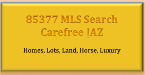 85377 carefree az 3 bedroom homes for sale,85377 carefree az 4 bedroom homes for sale,85377 carefree az 5 bedroom homes for sale
