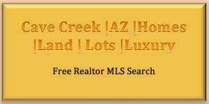 cave creek az 3 bedroom homes for sale,cave creek az 4 bedroom homes for sale,cave creek az 5 bedroom homes for sale