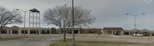 Commercial Redevelopment Gilbert AZ,commer redevelopment chandler az