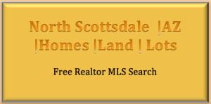 north scottsdale az 3 bedroom homes for sale,north scottsdale az 4 bedroom homes for sale,north scottsdale 5 bedroom homes for sale