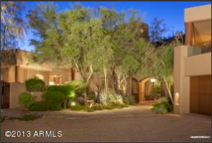 carefree luxury home for sale,carefree ranch estate for sale,carefree ranch home with acreage for sale