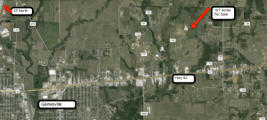gainesville land for sale under 700000,gainesville 100 acres for sale,gainesville land for sale owner financing,gainesville horse farm for sale,gainesville development land for sale,gainesville texas horse property for sale,horse property for sale seller carryback