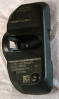 Img 9587