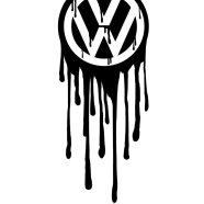 volkswagen_logo_bleeding_by_greenbob1986