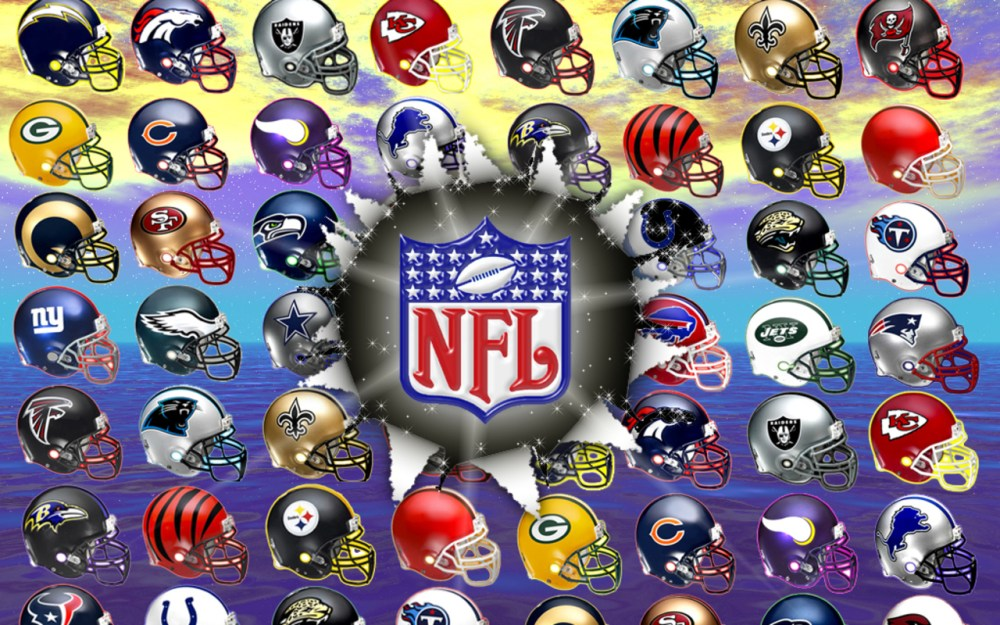 NFL Week 11 scores: