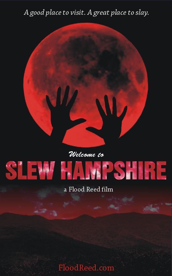 SlewHampshire_02