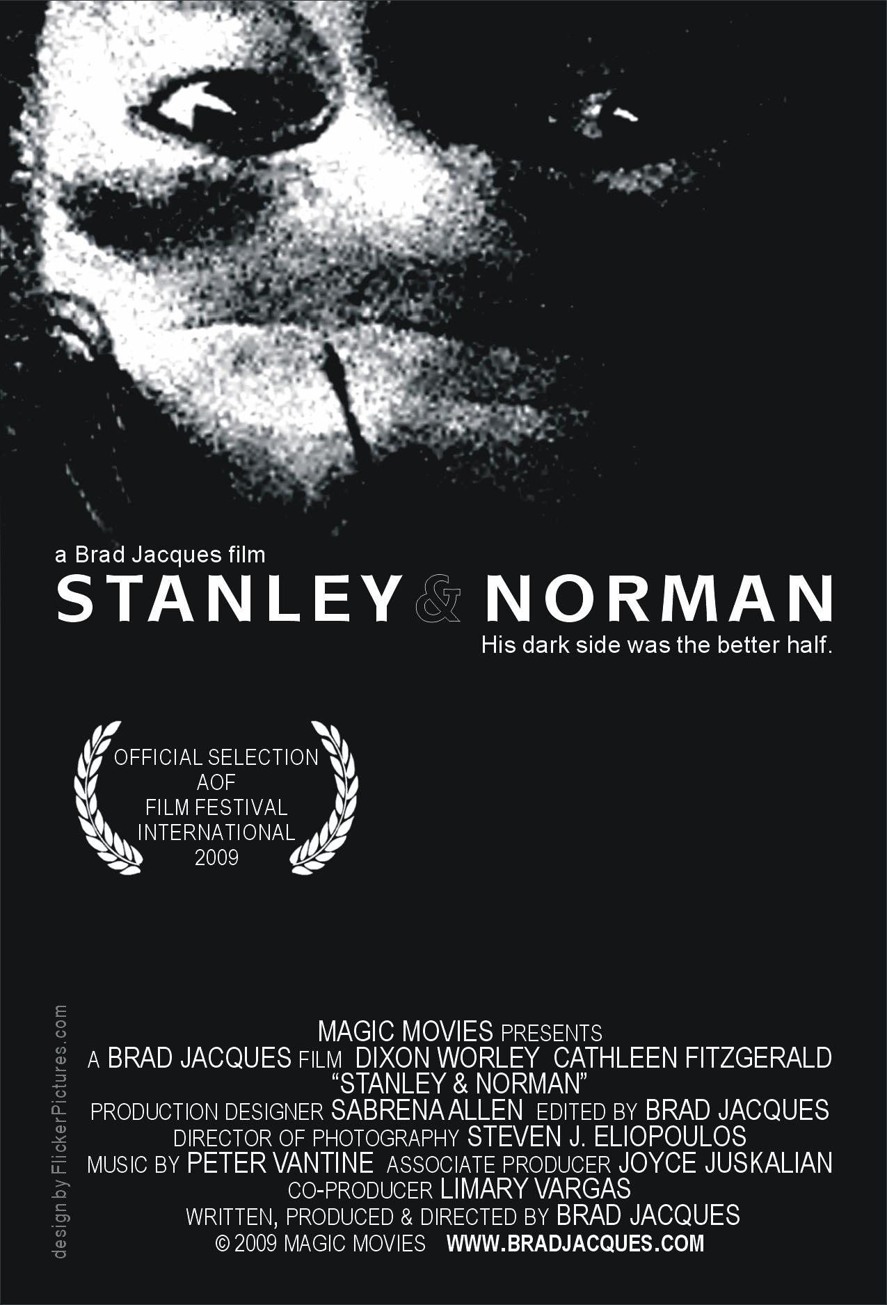 StanleyNorman_Back_Final