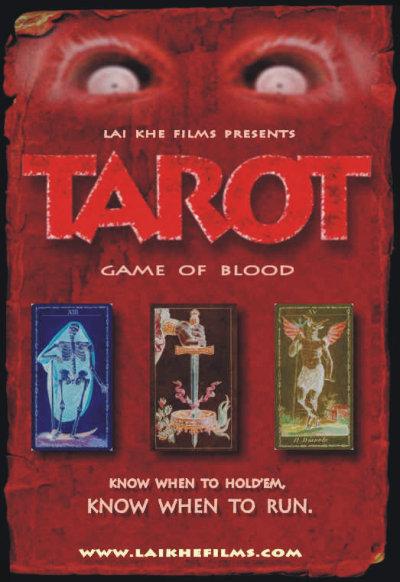 tarot_web