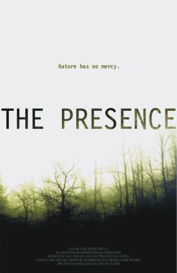thepresence_web