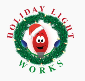 Holiday Light Works