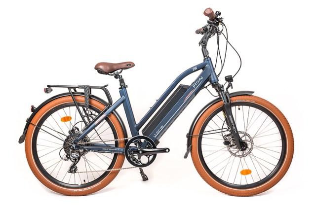 Proxy Cycle - Vélo Electrique