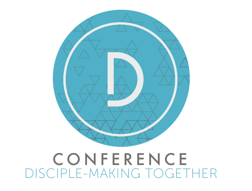 D Conference
