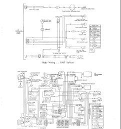 67 imperial window wiring diagram wiring diagrams lol 1967 barracuda dash wiring diagram 1967 barracuda dash wiring diagram [ 852 x 1065 Pixel ]
