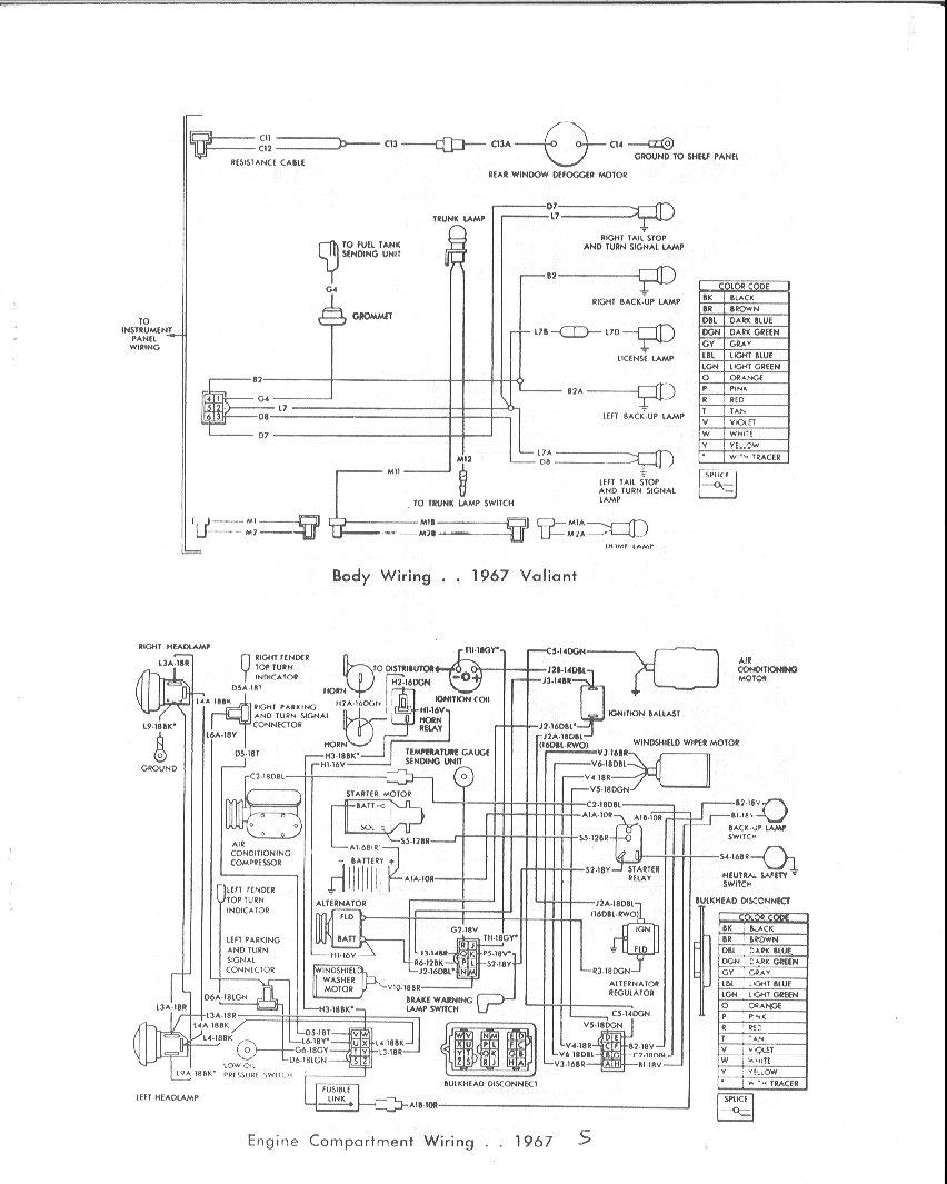 medium resolution of 67 imperial window wiring diagram wiring diagrams lol 1967 barracuda dash wiring diagram 1967 barracuda dash wiring diagram