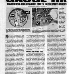 troubleshooting gauges page 1  [ 1131 x 1593 Pixel ]
