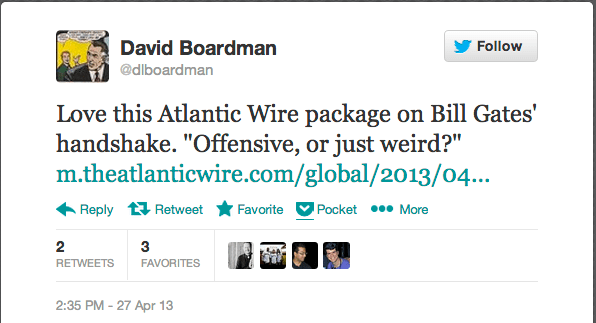 dlboardman-tweet