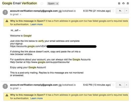 google-spam-small