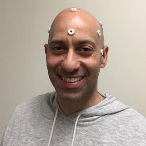 jeff reifman brain surgery MRI dots