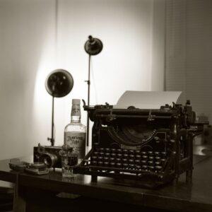 WritersBlock21