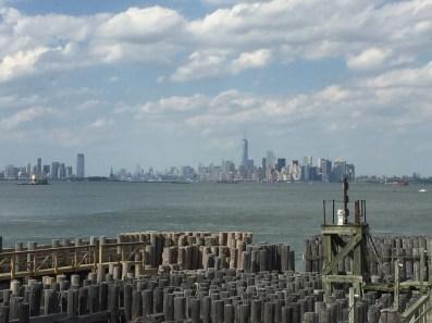 NYC16 - 17