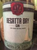 gin - 7