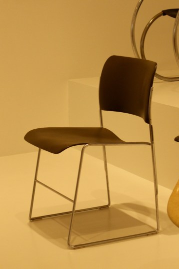 chairs - 4