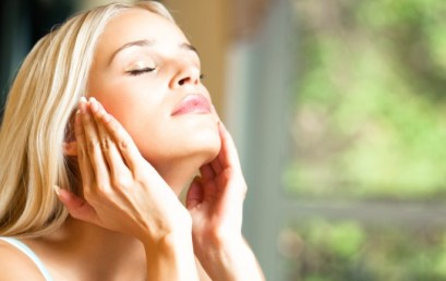 Benefits of the Dreamlift Facelift